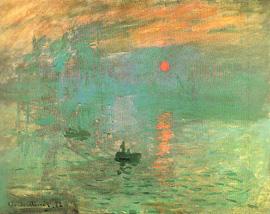 Monet_impression_s